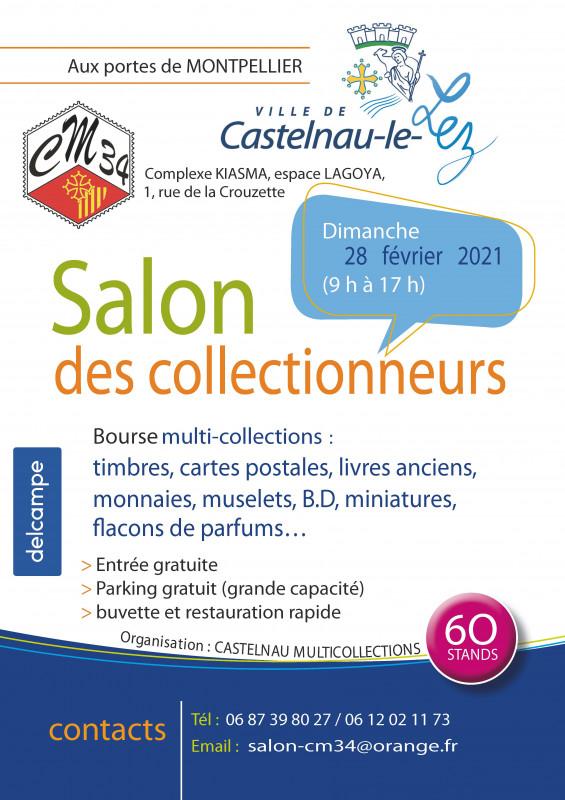 https://castelnau-multicollections-34.asso-web.com/uploaded/bourse-des-collectionneurs-28-02-2021-a5.jpg